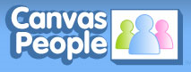 Canvas-people-coupons