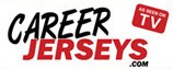 Careerjerseys