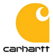 Carhartt-coupons