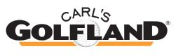 Carlsgolfland1