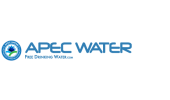 APEC Water