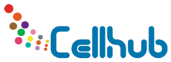 Cell-hub-coupons