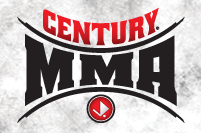 Century-mma-coupons