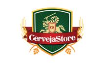 Cerveja Store