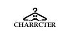 Charrcter