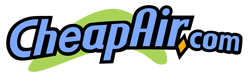 Cheapair-coupons