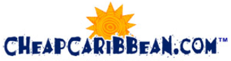 Cheapcaribbean-com-coupons