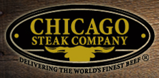 Chicago-steak-company-coupons
