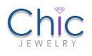 Chicjewelry