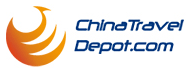 China-travel-depot-coupons