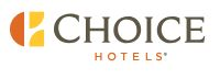 Choicehotels1