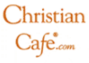 Christian-cafe-coupons