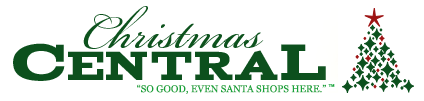 Christmascentrallogo