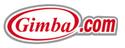 Gimba.com