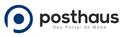 Posthaus Moda