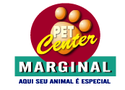 Pet Center Marginal