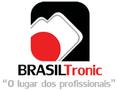 BrasilTronic