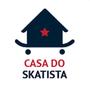 Casa do Skatista