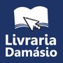 Livraria Damásio