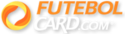 Futebolcard