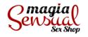 Magia Sensual