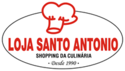 Loja Santo Antonio