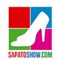 Sapato Show