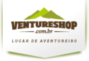 VentureShop