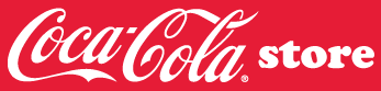 Coca-cola-store--coupons
