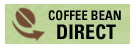 Coffee-bean-direct-coupons