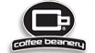 Coffee-beanery-coupons