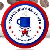 Coffee-wholesale-coupons