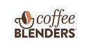 Coffeeblenders