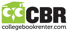 College-book-renter-coupons