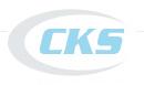 Colorado-kayak-supply-coupons