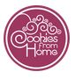 Cookiesfromhome