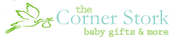 Corner-stork-baby-gifts-coupons