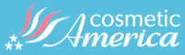 Cosmetic-america-coupons
