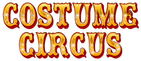 Costume-circus-coupons