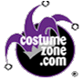 Costume-zone-coupons