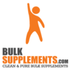 Couponmagic_thumbnail_bulksupplements-logo88x31