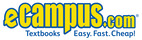 Couponmagic_thumbnail_ecampus.com_logo