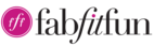 Couponmagic_thumbnail_fabfitfun_logo