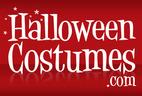 Couponmagic_thumbnail_halloween_costumes