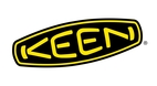 Couponmagic_thumbnail_keen_logo_emblem_rotated