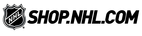 Couponmagic_thumbnail_shop.nhl_.com-logo2
