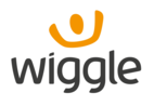 Couponmagic_thumbnail_wiggle_logo_white_background
