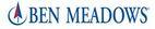 Couponmagic_thumbnail_ben_meadows_logo