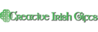 Couponmagic_thumbnail_creative-irish-gifts-coupons