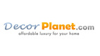 Couponmagic_thumbnail_decor-planet-logo
